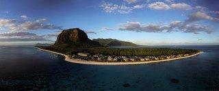Pauschalreise Hotel Mauritius, Mauritius - weitere Angebote, The St. Regis Mauritius Resort in Le Morne  ab Flughafen Frankfurt Airport