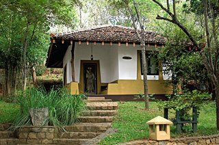 Pauschalreise Hotel Sri Lanka, Sri Lanka, Amaya Lake in Dambulla  ab Flughafen Amsterdam