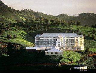 Pauschalreise Hotel Sri Lanka, Sri Lanka, Heritance Tea Factory in Nuwara Eliya  ab Flughafen Amsterdam