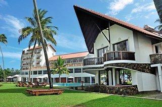 Pauschalreise Hotel Sri Lanka, Sri Lanka, Turyaa Kalutara in Kalutara  ab Flughafen Amsterdam