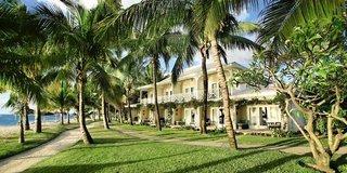 Pauschalreise Hotel Mauritius, Mauritius - weitere Angebote, Sugar Beach Resort & Spa in Flic en Flac  ab Flughafen