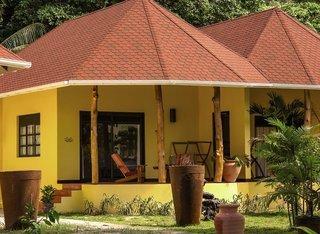 Pauschalreise Hotel Seychellen, Seychellen, Les Lauriers in Anse Volbert  ab Flughafen Bruessel