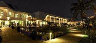 Pauschalreise Hotel Reunion, La Réunion, Villa Delisle Hotel & Spa in St. Pierre  ab Flughafen Berlin-Tegel