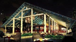 Pauschalreise Hotel Sri Lanka, Sri Lanka, Anantara Kalutara Resort & Spa in Kalutara  ab Flughafen Amsterdam