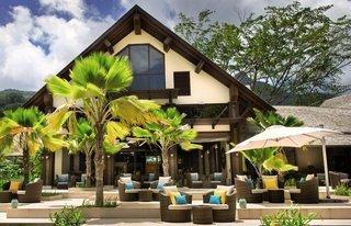 Pauschalreise Hotel Seychellen, Seychellen, The H Resort Beau Vallon Beach Seychelles in Insel Mahé  ab Flughafen Bruessel