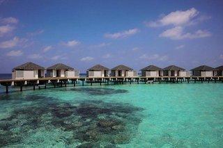 Pauschalreise Hotel Malediven, Malediven - weitere Angebote, Amari Havodda Maldives in Havodda  ab Flughafen Frankfurt Airport