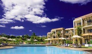 Pauschalreise Hotel Mauritius, Mauritius - weitere Angebote, Anelia Resort & Spa in Flic en Flac  ab Flughafen Bruessel