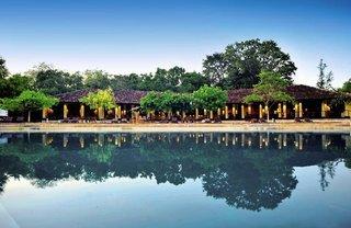 Pauschalreise Hotel Sri Lanka, Sri Lanka, Habarana Village by Cinnamon in Habarana  ab Flughafen Amsterdam