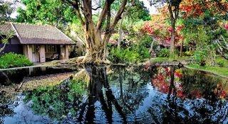Pauschalreise Hotel Sri Lanka, Sri Lanka, Sigiriya Village in Sigiriya  ab Flughafen Amsterdam