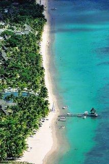 Pauschalreise Hotel Mauritius, Mauritius - weitere Angebote, Trou aux Biches Beachcomber Golf Resort & Spa in Trou aux Biches  ab Flughafen Bruessel