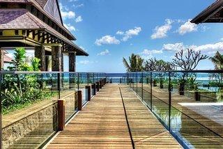 Pauschalreise Hotel Mauritius, Mauritius - weitere Angebote, The Westin Mauritius Turtle Bay Resort & Spa in Turtle Bay  ab Flughafen Frankfurt Airport