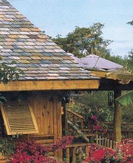 Pauschalreise Hotel Reunion, La Réunion, Lodge Roche Tamarin & Spa - Village Nature in La Possession  ab Flughafen Berlin-Tegel