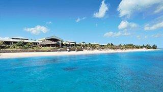 Pauschalreise Hotel Mauritius, Mauritius - weitere Angebote, Le Meridien Ile Maurice in Pointe aux Piments  ab Flughafen Frankfurt Airport