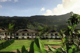 Pauschalreise Hotel Seychellen, Seychellen, The H Resort Beau Vallon Beach Seychelles in Insel Mahé  ab Flughafen Amsterdam