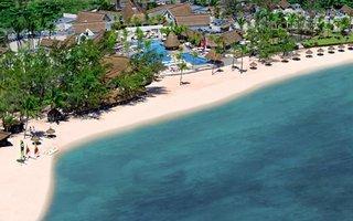 Pauschalreise Hotel Mauritius, Mauritius - weitere Angebote, Ambre, A Sun Resort in Belle Mare  ab Flughafen Bruessel