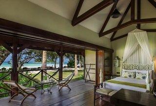 Pauschalreise Hotel Seychellen, Seychellen, Paradise Sun Hotel in Anse Volbert  ab Flughafen Amsterdam