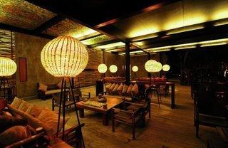 Pauschalreise Hotel Sri Lanka, Sri Lanka, Cinnamon Wild Yala in Yala  ab Flughafen Amsterdam