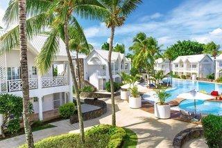 Pauschalreise Hotel Mauritius, Mauritius - weitere Angebote, Seaview Calodyne Lifestyle Resort in Calodyne  ab Flughafen Frankfurt Airport
