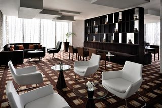 Pauschalreise Hotel Sri Lanka, Sri Lanka, Mövenpick Hotel Colombo in Colombo  ab Flughafen Amsterdam