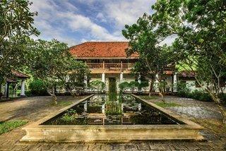 Pauschalreise Hotel Sri Lanka, Sri Lanka, Ulagalla by Uga Escapes in Anuradhapura  ab Flughafen Amsterdam