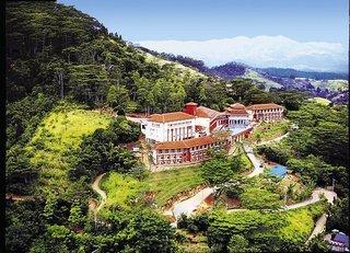 Pauschalreise Hotel Sri Lanka, Sri Lanka, Amaya Hills in Kandy  ab Flughafen Amsterdam