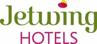 Pauschalreise Hotel Sri Lanka, Sri Lanka, Jetwing Ayurveda Pavillons in Negombo  ab Flughafen Amsterdam