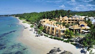 Pauschalreise Hotel Mauritius, Mauritius - weitere Angebote, La Palmeraie Boutique Hotel in Belle Mare  ab Flughafen Frankfurt Airport