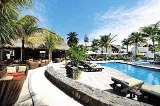 Pauschalreise Hotel Mauritius, Mauritius - weitere Angebote, Émeraude Beach Attitude in Belle Mare  ab Flughafen Bruessel