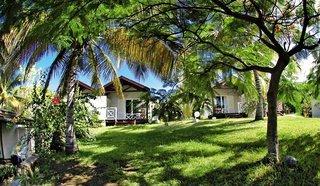 Pauschalreise Hotel Reunion, La Réunion, Iloha in St. Leu  ab Flughafen Amsterdam