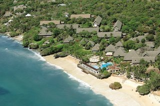 Pauschalreise Hotel Kenia, Kenia - Küste, Leopard Beach Resort & Spa in Diani Beach  ab Flughafen Basel