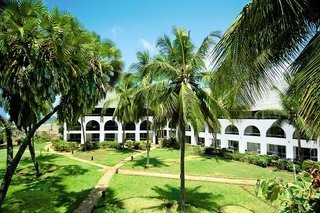 Pauschalreise Hotel Kenia, Kenia - Küste, The Reef Hotel in Nyali Beach  ab Flughafen Amsterdam