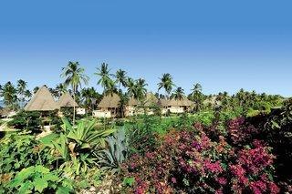 Pauschalreise Hotel Tansania, Tansania - Insel Zanzibar, Neptune Pwani Beach Resort & Spa in Pwani Mchangani  ab Flughafen Amsterdam
