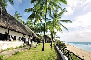 Pauschalreise Hotel Kenia, Kenia - Küste, Kilifi Bay Beach Resort in Kilifi  ab Flughafen Amsterdam