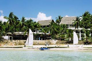 Pauschalreise Hotel Kenia, Kenia - Küste, Voyager Beach Resort in Nyali Beach  ab Flughafen Amsterdam
