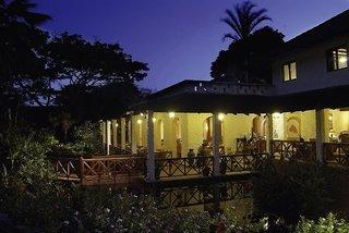 Pauschalreise Hotel Kenia, Kenia - Küste, Pinewood Beach Resort & Spa in Galu Beach  ab Flughafen Amsterdam
