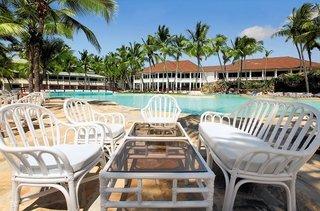 Pauschalreise Hotel Kenia, Kenia - Küste, Flamingo Beach Resort & Spa in Shanzu Beach  ab Flughafen Amsterdam