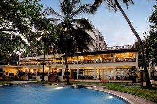 Pauschalreise Hotel Kenia, Kenia - Küste, Neptune Beach Resort in Bamburi Beach  ab Flughafen Amsterdam