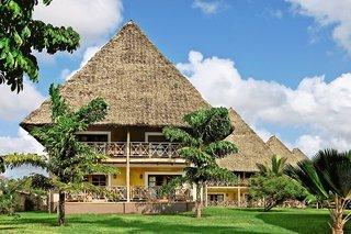 Pauschalreise Hotel Kenia, Kenia - Küste, Neptune Palm Beach Boutique Resort & Spa in Galu Beach  ab Flughafen Amsterdam