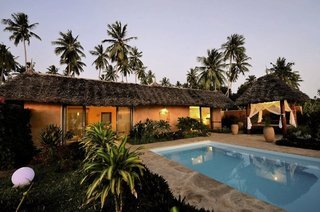 Pauschalreise Hotel Tansania, Tansania - Insel Zanzibar, Zanzi Resort in Bet-el-Mali  ab Flughafen Berlin-Tegel