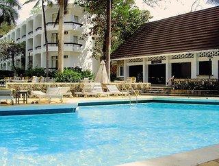 Pauschalreise Hotel Kenia, Kenia - Küste, Kenya Bay Beach in Bamburi Beach  ab Flughafen Amsterdam