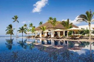 Pauschalreise Hotel Tansania, Tansania - Insel Zanzibar, The Residence Zanzibar in Kizimkazi  ab Flughafen Amsterdam