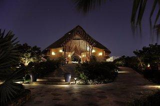 Pauschalreise Hotel Tansania, Tansania - Insel Zanzibar, Gold Zanzibar Beach House & Spa in Kendwa  ab Flughafen Berlin-Tegel