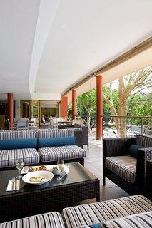 Pauschalreise Hotel Südafrika, Südafrika - Kapstadt & Umgebung, SunSquare Cape Town Gardens in Kapstadt  ab Flughafen Basel