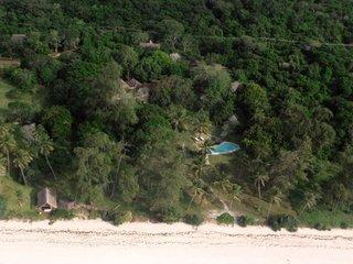 Pauschalreise Hotel Kenia, Kenia - Küste, Diani House in Diani Beach  ab Flughafen Bremen