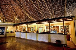 Pauschalreise Hotel Tansania, Tansania - Insel Zanzibar, VOI Kiwengwa Resort in Kiwengwa Beach  ab Flughafen Berlin