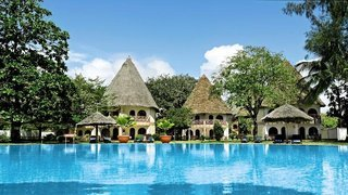 Pauschalreise Hotel Kenia, Kenia - Küste, Neptune Paradise Beach Resort & Spa in Galu Beach  ab Flughafen Amsterdam