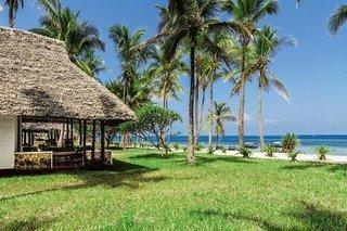 Pauschalreise Hotel Tansania, Tansania - Insel Zanzibar, Karafuu Beach Resort & Spa in Pingwe  ab Flughafen Amsterdam