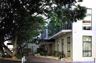 Pauschalreise Hotel Südafrika, Südafrika - Kapstadt & Umgebung, The Townhouse in Kapstadt  ab Flughafen Frankfurt Airport