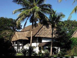 Pauschalreise Hotel Kenia, Kenia - Küste, Papillon Lagoon Reef in Diani Beach  ab Flughafen Basel