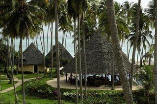 Pauschalreise Hotel Tansania, Tansania - weitere Angebote, Ocean Paradise Resort & Spa Zanzibar in Kiwengwa  ab Flughafen Berlin